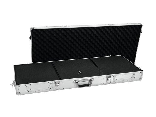 mpn30125362-roadinger-universal-console-1090x480x155-foam-si-MainBild
