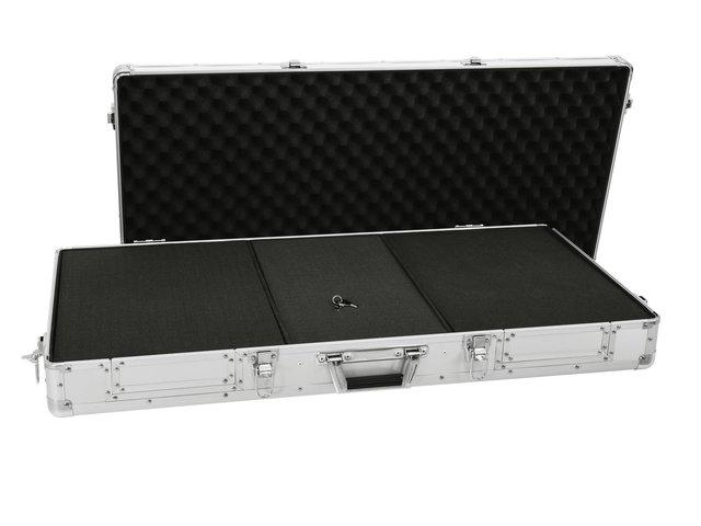 mpn30125364-roadinger-universal-konsole-980x480x155-foam-silber-MainBild