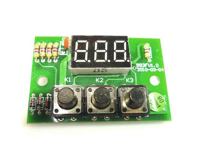mpne1125106-platine-display-ml-56-rgba-993fv10-MainBild