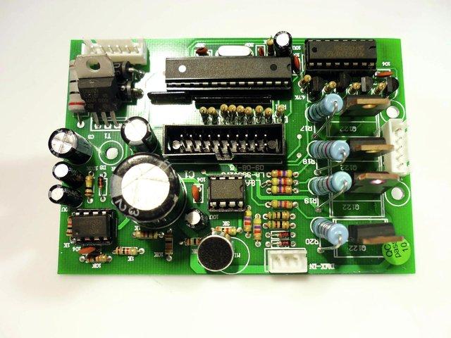 mpne1125109-platine-fuer-led-par-64-rgba-MainBild