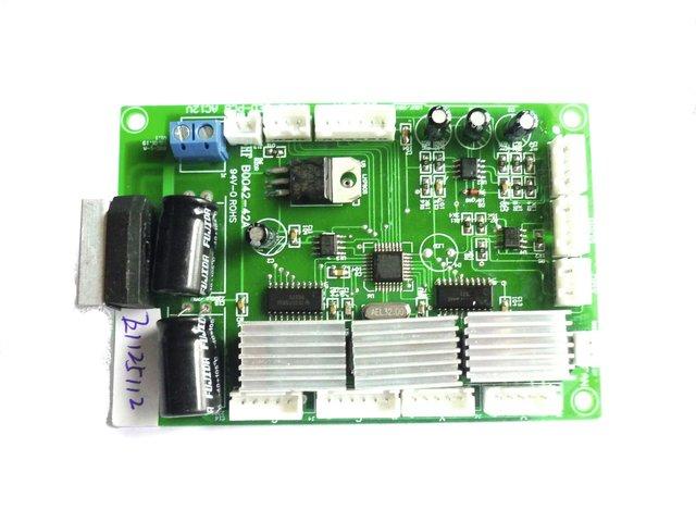 mpne1125112-platine-steuerung-tsl-300-MainBild