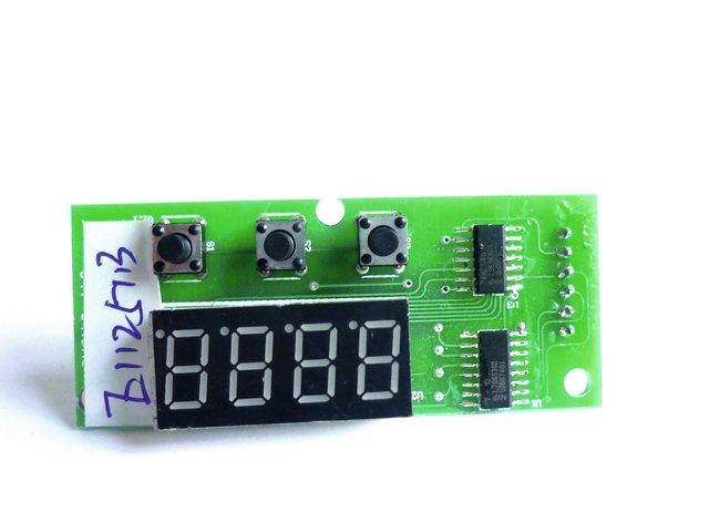 mpne1125113-platine-display-tsl-300-MainBild