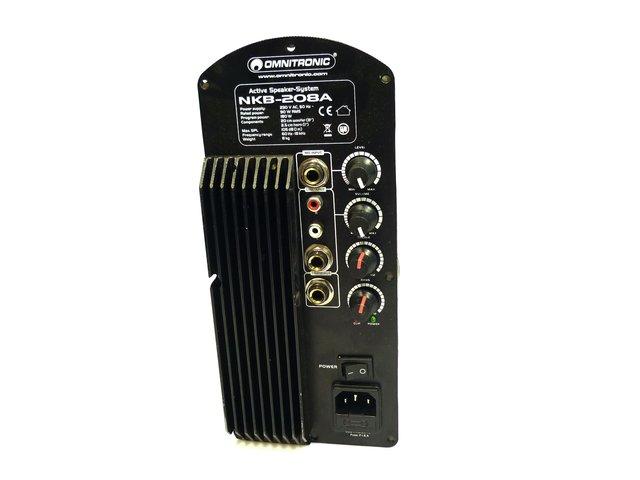 mpne1125127-endstufenmodul-nkb-208a-MainBild