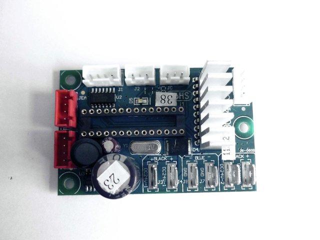 mpne1125156-platine-tilt-fuer-phs-280-pcb0244c-MainBild