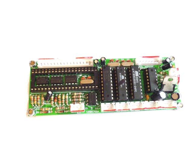 mpne1125164-platine-steuerung-led-qdf-bar-ste-kf4-m-MainBild