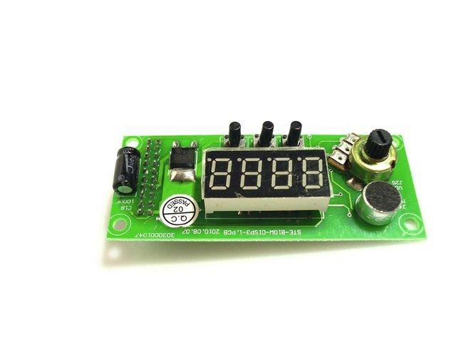 mpne1125191-platine-display-stp-10-3030001047-MainBild