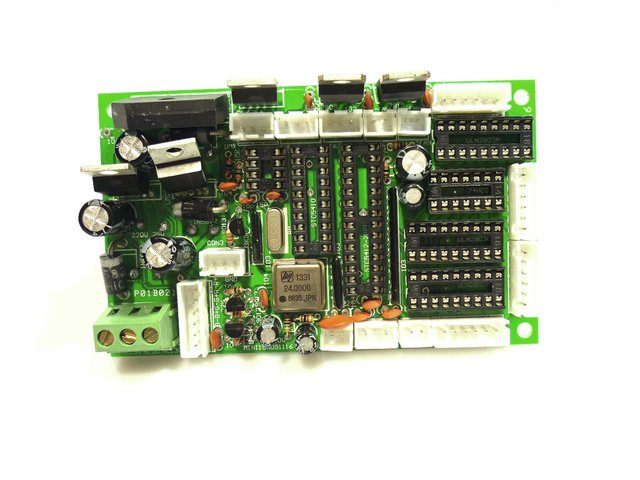 mpne1125199-platine-steuerung-tmh-6-mini15w091116-MainBild