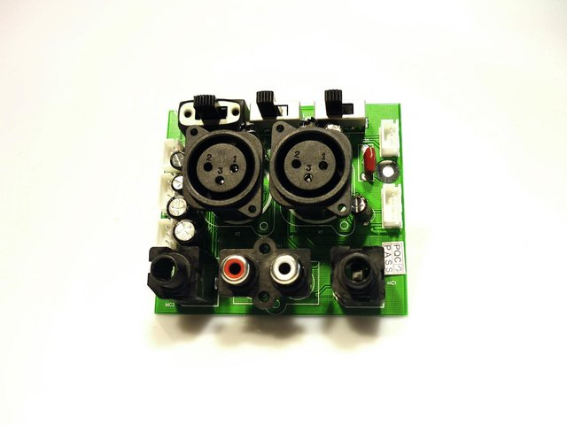 mpne1125206-platine-input-vn3-fuer-sma-600-bis-2000-MainBild