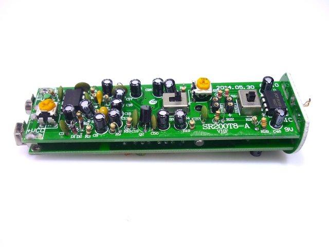 mpne1125213-platine-sender-fuer-vhf-250-17900mhz-MainBild