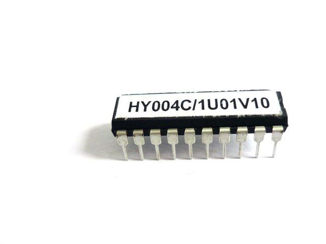 mpne1125215-cpu-ppp-60-hy004c-1u01v10-MainBild