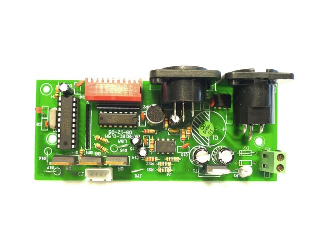 mpne1125225-platine-steuerung-fuer-led-bar-126-MainBild