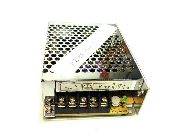 mpne1125231-platine-netzteil-5v-8a-kh-40-5-MainBild
