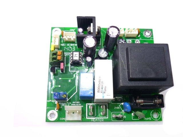 mpne1125232-platine-steuerung-w-510-MainBild