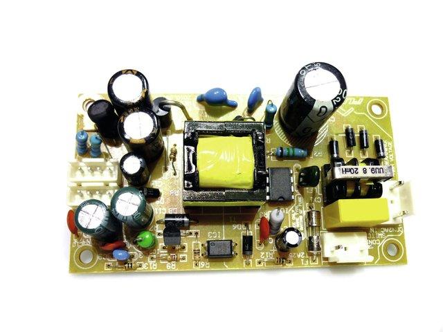 mpne1125235-platine-netzteil-dmp-102-MainBild