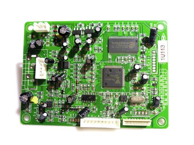 mpne1125237-platine-servo-dmp-102-e337240-MainBild
