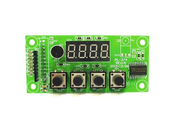 mpne1125252-platine-display-sls-5-12-pl-374-MainBild