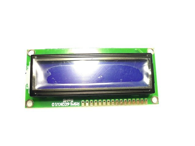 mpne1125266-platine-display-dmx-move-rsm1602kv10-MainBild