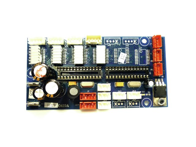 mpne1125271-platine-yoke-fuer-phs-210-MainBild