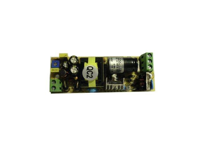 mpne1125281-platine-netzteil15v-13a-led-bar-12-rgb-MainBild