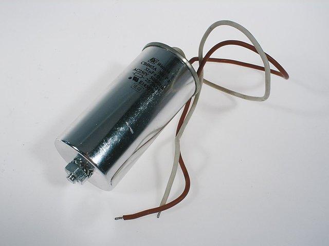 mpne3125204-futurelight-kondensator-32f-250v-MainBild