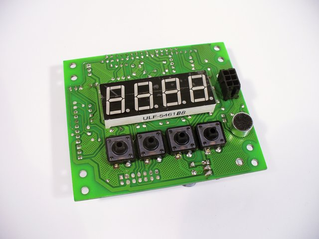 mpne3125264-futurelight-platine-display-psx-575-disp-003-MainBild