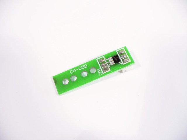 mpne3125374-futurelight-platine-magnetsensor-cm-05b-nr24-MainBild
