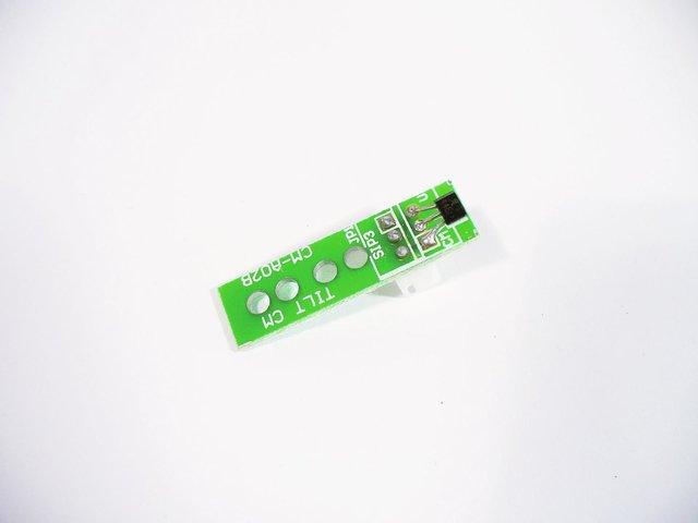 mpne3125387-futurelight-platine-magnetsensor-cm-a02b-nr38-MainBild