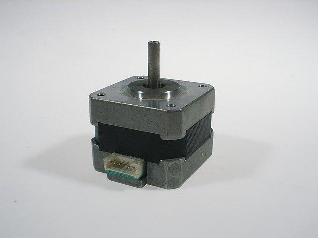 mpne3125430-futurelight-steppermotor-17hs0019-06k-MainBild