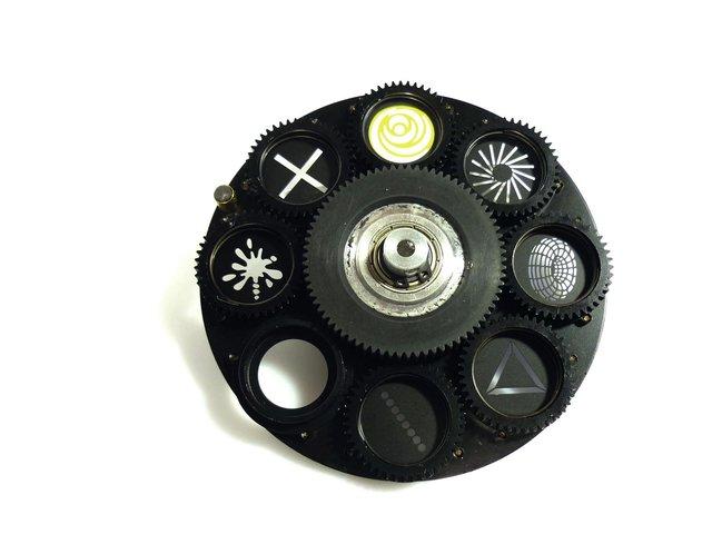 mpne3125437-futurelight-goborad-phs-200-ii-rotierende-gobos-MainBild