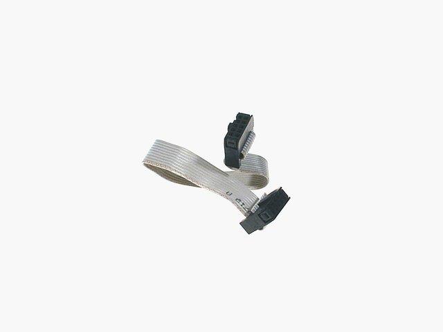 mpne3125440-futurelight-flachbandkabel-10pol-15cm-fuer-phs-200-MainBild