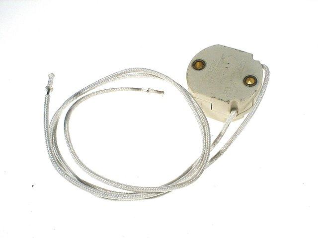 mpne3125501-futurelight-sockel-g-12-fuer-phs-150-k526d-MainBild