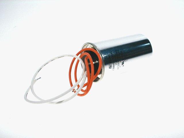 mpne3125528-futurelight-kondensator-25f-250v-MainBild