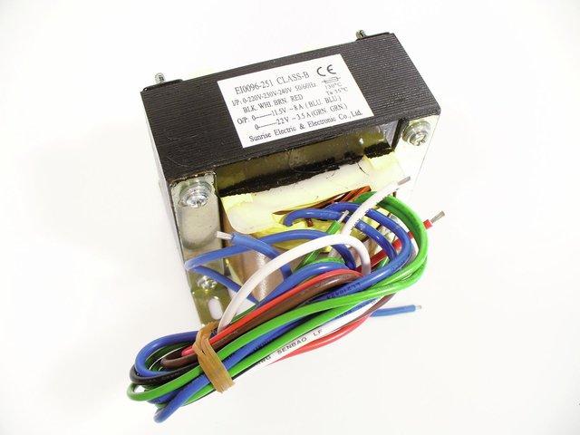 mpne3125554-futurelight-trafo-115-22v-ei0096-251-MainBild