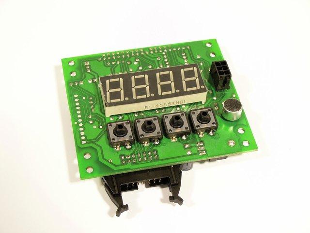 mpne3125596-futurelight-platine-display-phs-260-v12-disp-003-MainBild