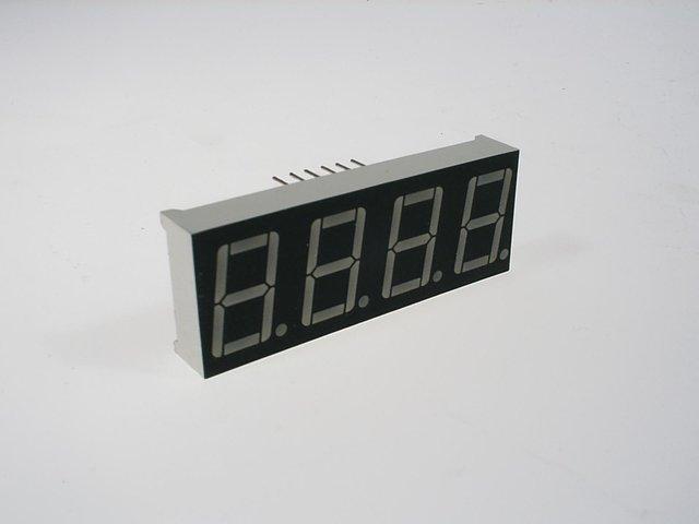 mpne3125639-futurelight-led-anzeige-fuer-phs-250-MainBild
