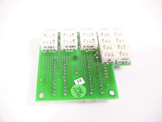 mpne3125808-futurelight-platine-anschluss-fuer-phs-575-0016c-MainBild