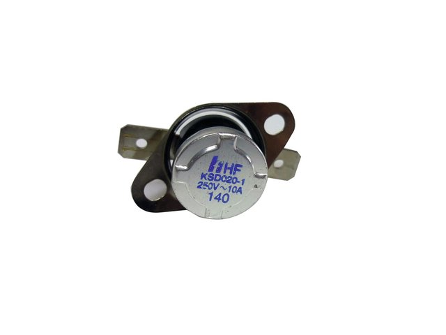mpne3125876-futurelight-temperaturschalter-140c-10a-phs-700-MainBild