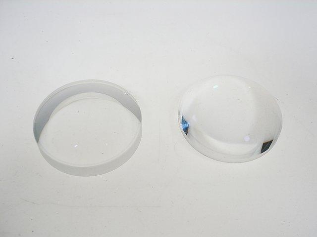 mpne3125983-futurelight-linse-2-teilig-40mm-fuer-phs-710-MainBild