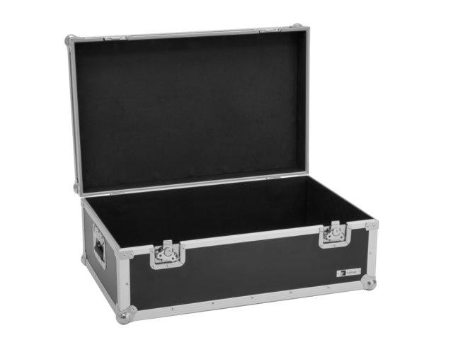 mpn30126002-roadinger-universal-koffer-case-tour-pro-82x32x52-schwarz-MainBild