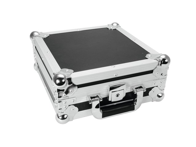 mpn30126008-roadinger-case-for-tablets-up-to-190x245x20mm-MainBild