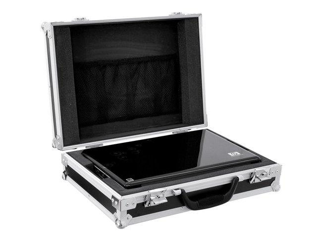 mpn30126010-roadinger-laptop-case-lc-15-maximal-370x255x30mm-MainBild