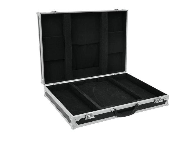 mpn30126014-roadinger-laptop-case-lc-17a-MainBild