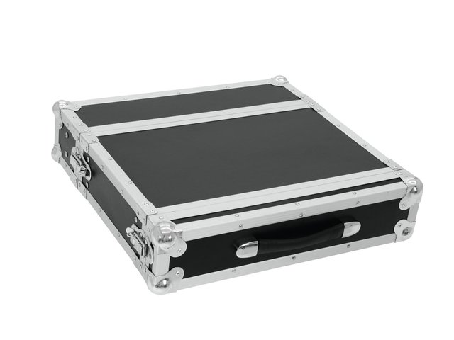 mpn30126020-roadinger-case-for-wireless-microphone-systems-MainBild