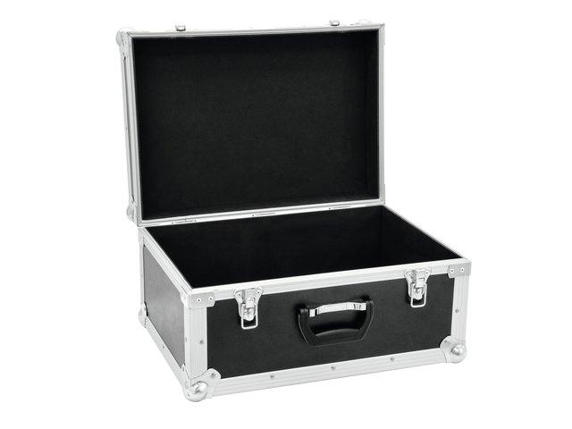 mpn30126025-roadinger-universal-koffer-case-tour-pro-52x36x29cm-schwarz-MainBild