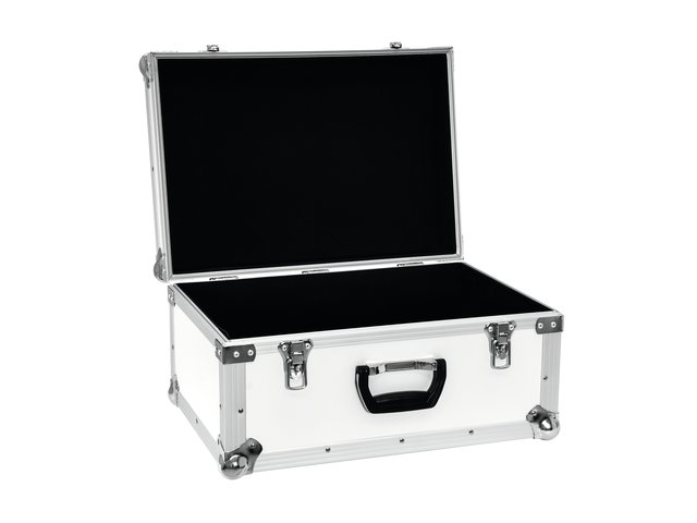 mpn30126026-roadinger-universal-koffer-case-tour-pro-52x36x29cm-weiss-MainBild