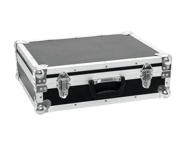 mpn30126100-roadinger-universal-koffer-case-pick-52x42x18cm-MainBild