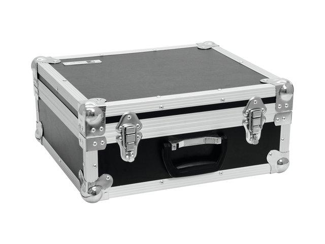 mpn30126101-roadinger-universal-koffer-case-pick-42x36x18cm-MainBild