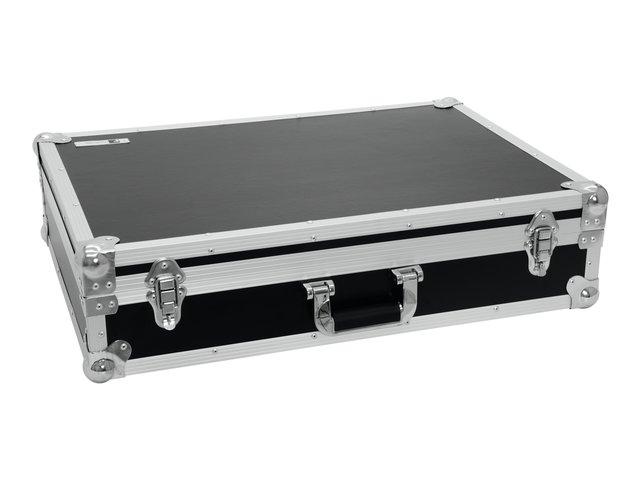 mpn30126102-roadinger-universal-case-pick-70x50x17cm-MainBild