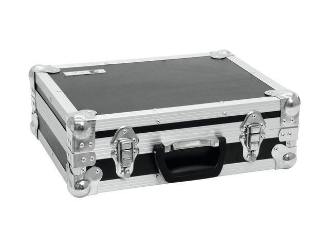 mpn30126104-roadinger-universal-koffer-case-pick-42x32x14cm-MainBild