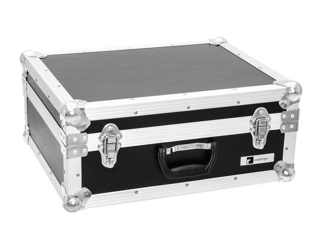 mpn30126178-roadinger-universal-koffer-case-tour-pro-54x42x25cm-schwarz-MainBild
